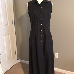 3/$25 Summer SALE 💝🎉🛍 Rafaella Sz 6 dress